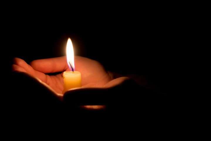 significado de soñar con velas