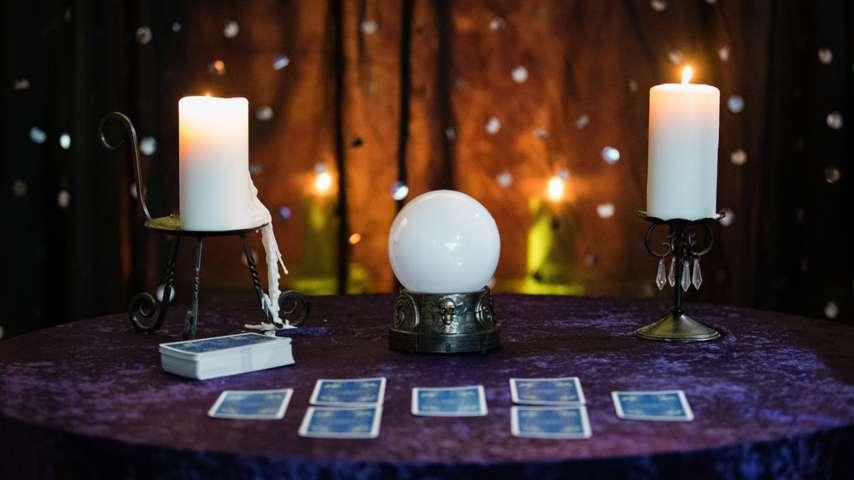 cartas de tarot y su significado