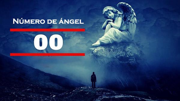 Numero-de-angel-00-Significado-y-simbolismo