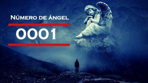 Numero-de-angel-0001-Significado-y-simbolismo