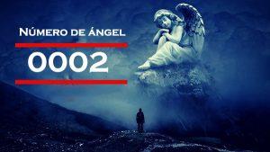 Numero-de-angel-0002-Significado-y-simbolismo