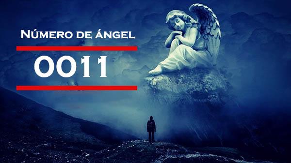 Numero-de-angel-0011-Significado-y-simbolismo