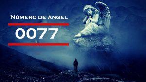 Numero-de-angel-0077-Significado-y-simbolismo