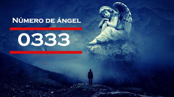 Numero-de-angel-0333-Significado-y-simbolismo