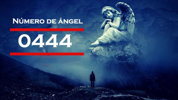 Numero-de-angel-0444-Significado-y-simbolismo
