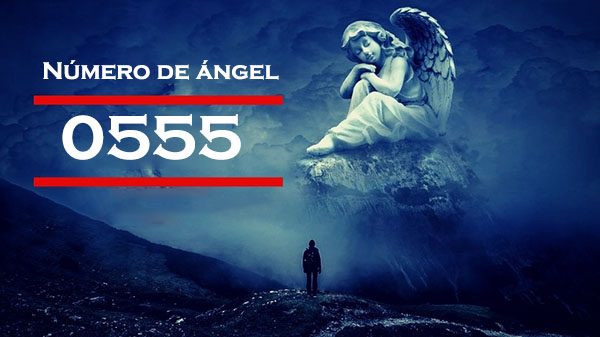 Numero-de-angel-0555-Significado-y-simbolismo