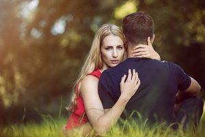 Significado de los sueños con asuntos amorosos: los 15 mejores sueños sobre asuntos amorosos