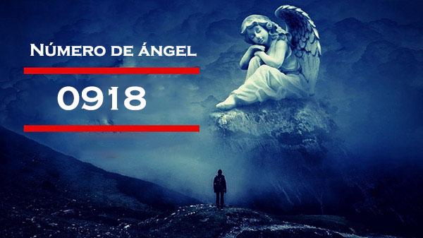 Numero-de-angel-0918-Significado-y-simbolismo