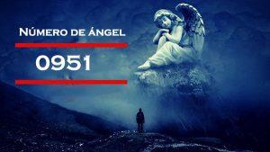 Numero-de-angel-0951-Significado-y-simbolismo
