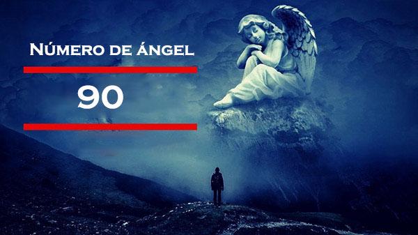 Numero-de-angel-90-Significado-y-simbolismo
