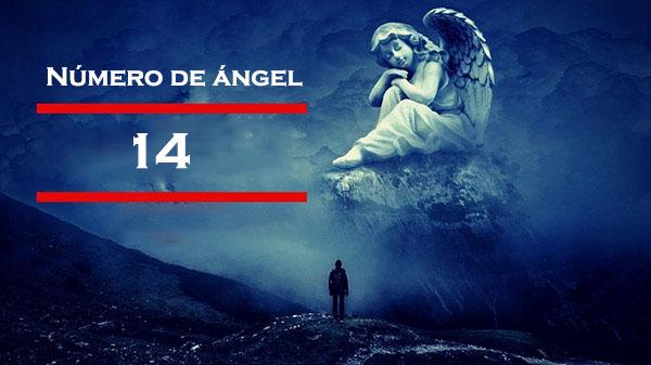 Numero-de-angel-0014-Significado-y-simbolismo