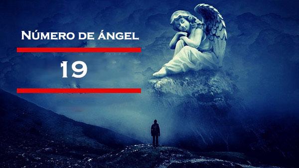 Numero-de-angel-0019-Significado-y-simbolismo