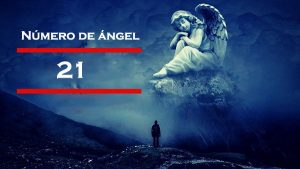 Numero-de-angel-0021-Significado-y-simbolismo