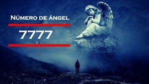 Numero-de-angel-7777-Significado-y-simbolismo